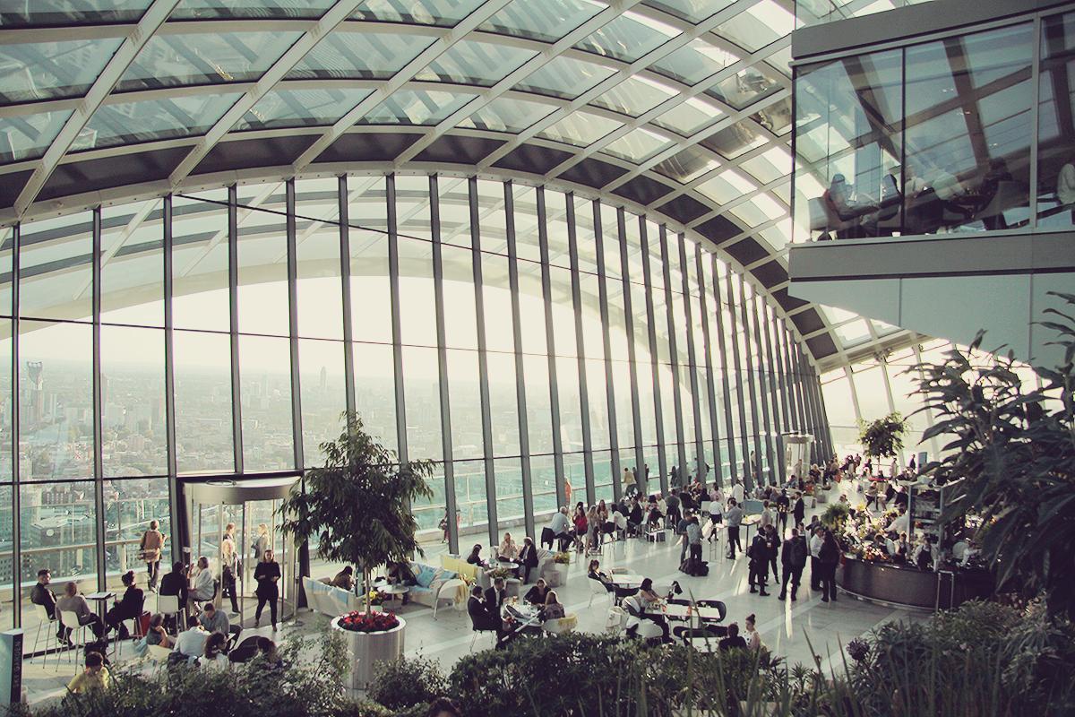 london-sky-garden-2