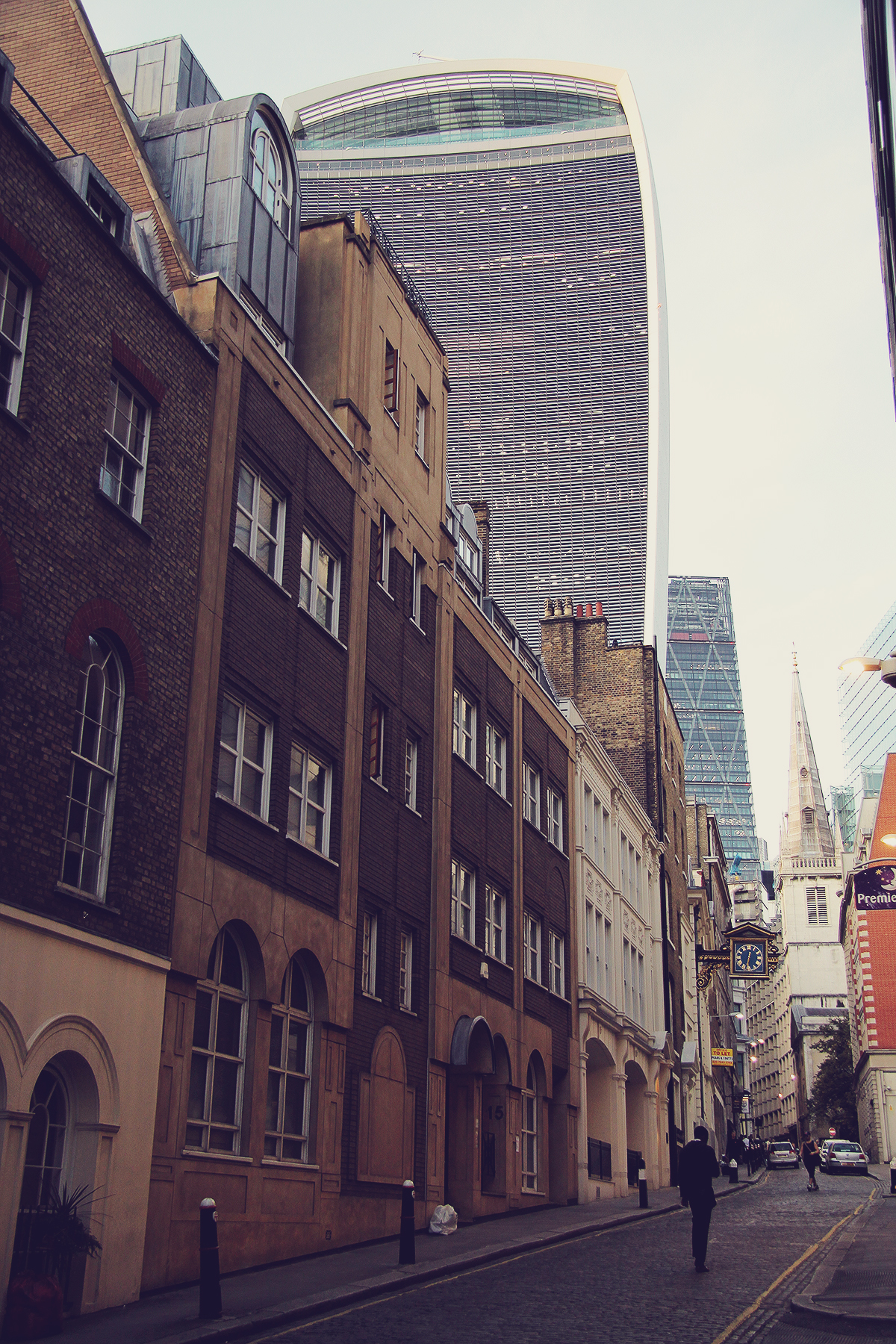 london-sky-garden-view-from-the-street