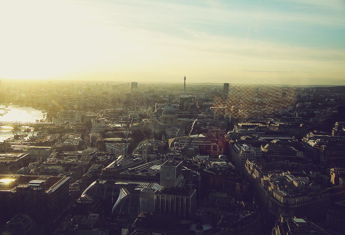 london-st-pauls-seen-from-sky-garden