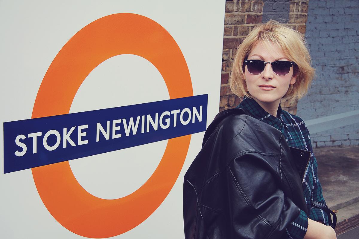 london-stoke-newington-overground-station