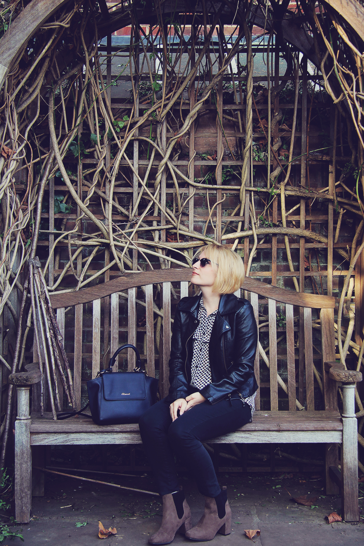 london-the-gardens-at-geffrye-museum