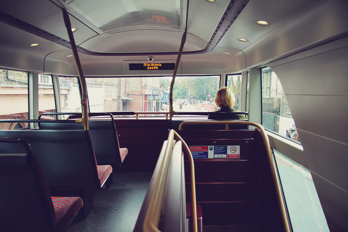 london-up-on-the-double-decker