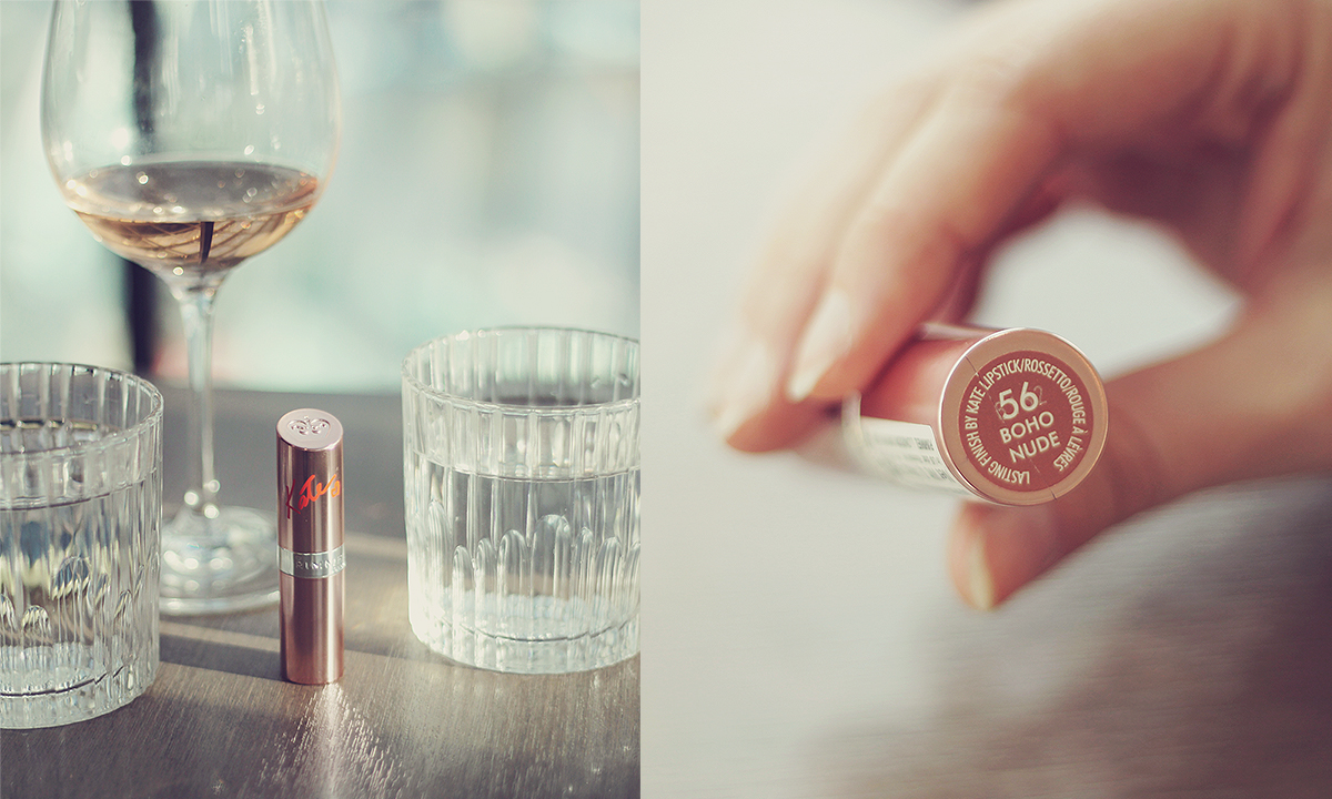 rimmel-boho-nude-lipstick