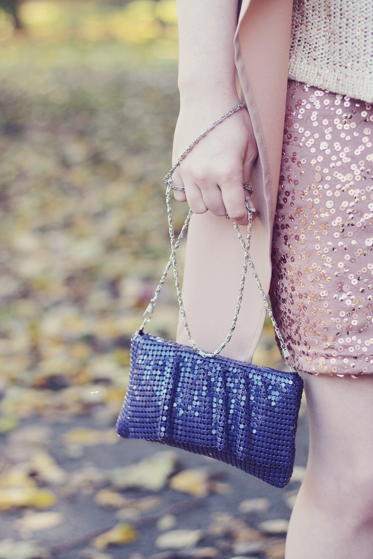 sparkly-silver-chain-purse