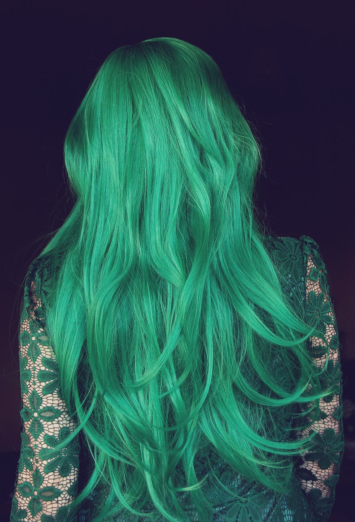dresslily-emerald-wig