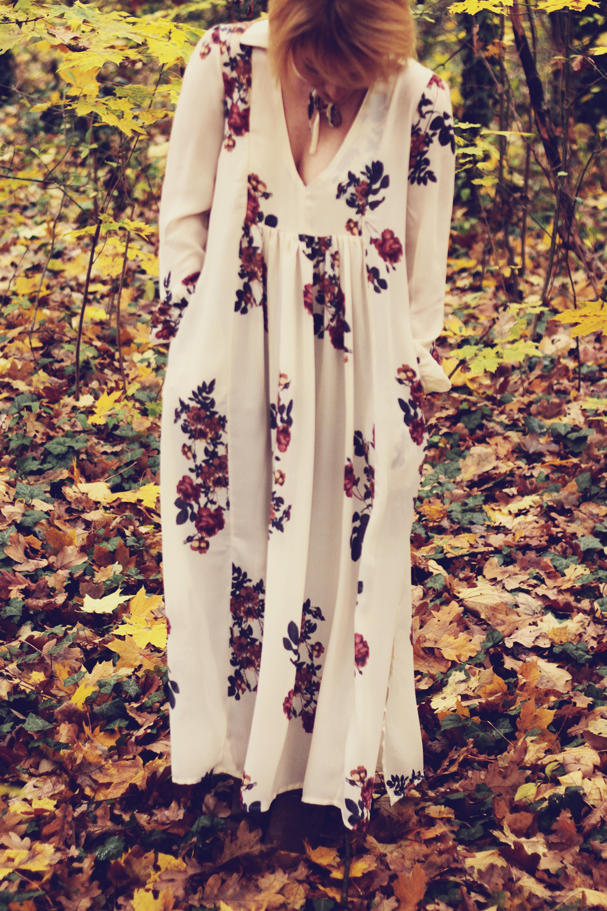 gamiss-boho-flower-dress-with-pockets