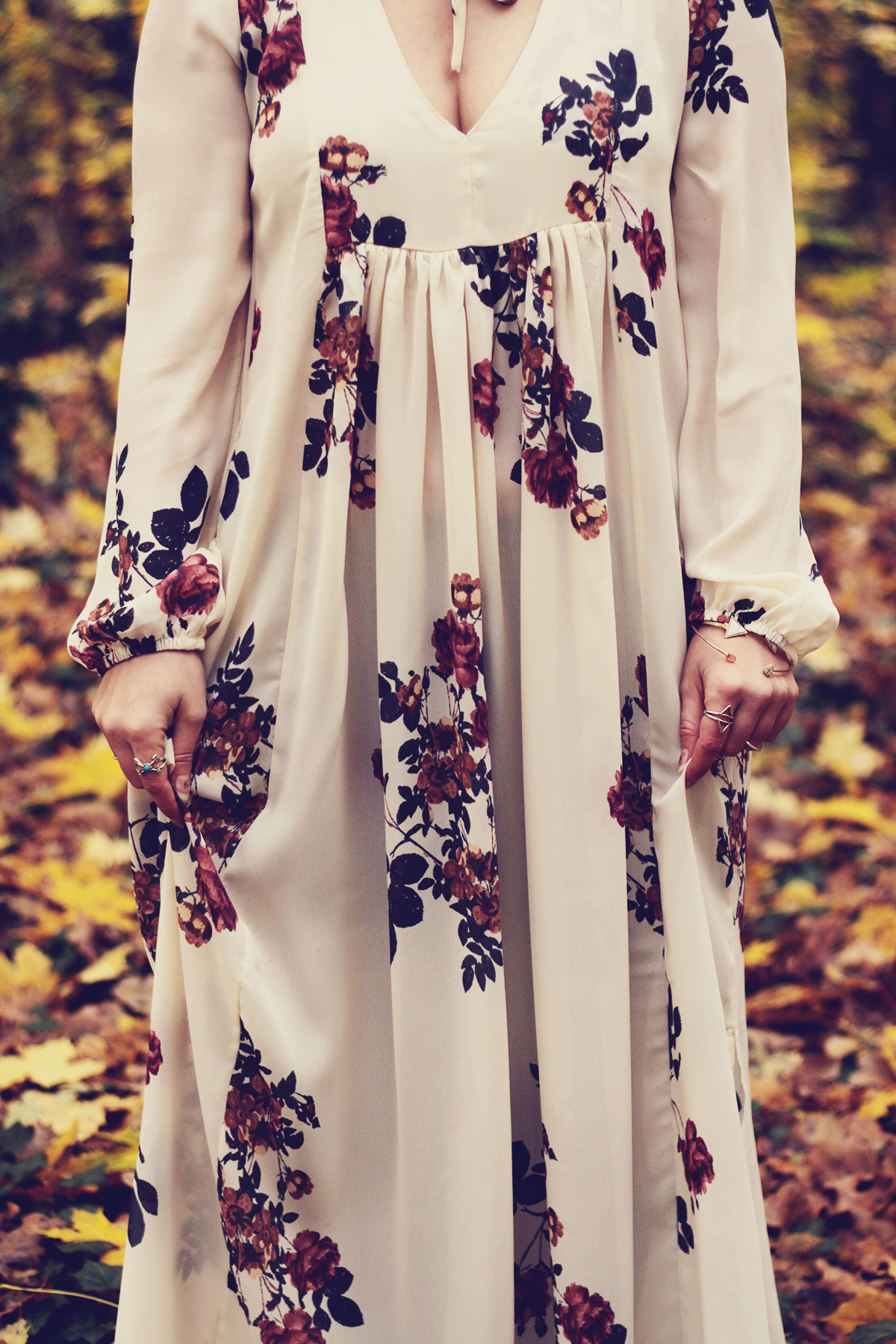 gamiss-boho-flower-dress
