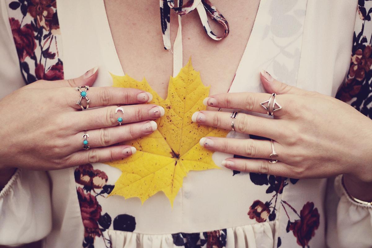 gamiss-boho-rings