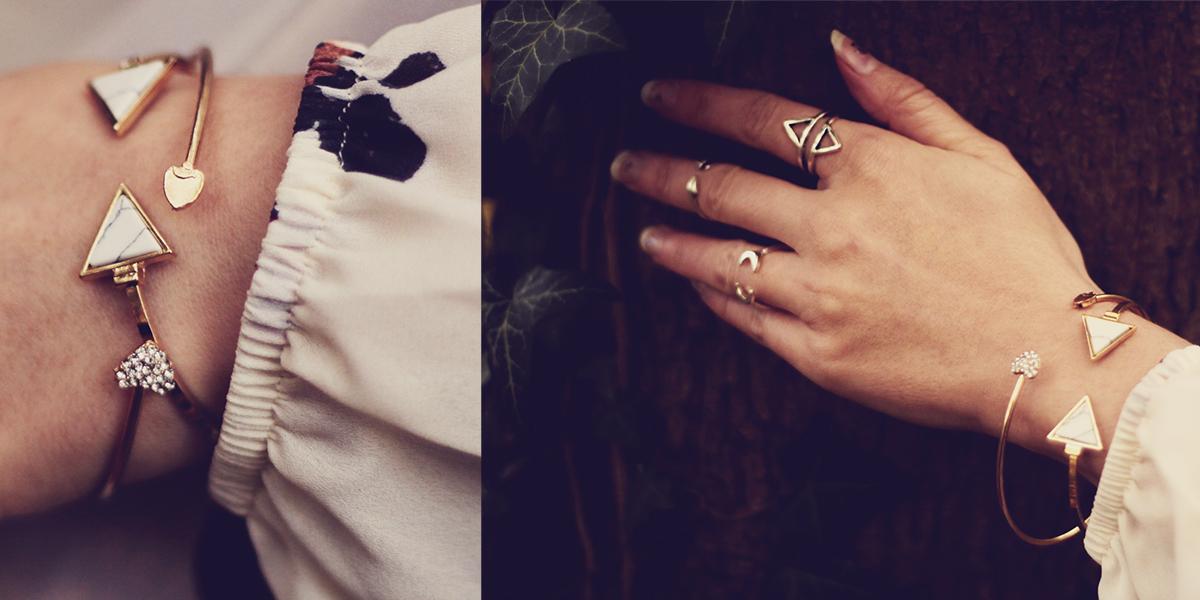 gamiss-bracelets
