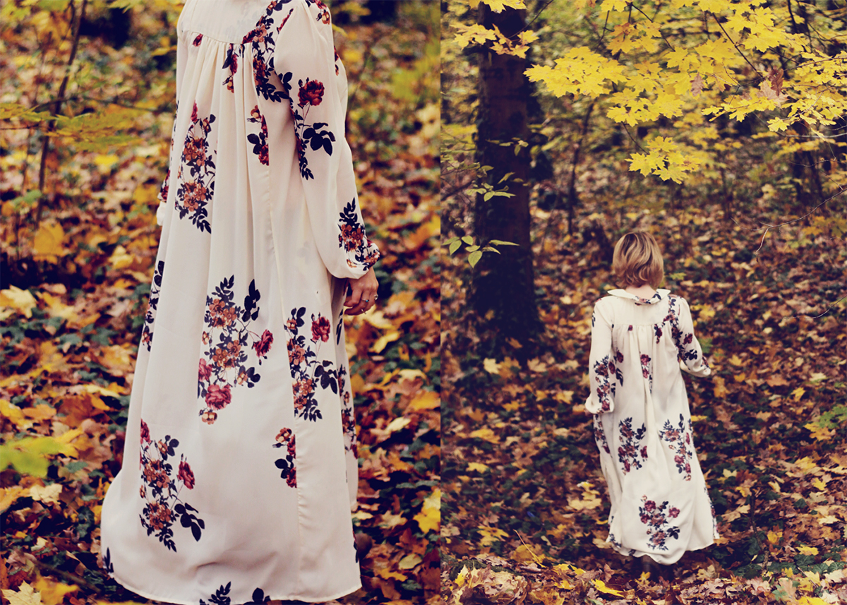 gamiss-flowy-boho-flower-dress
