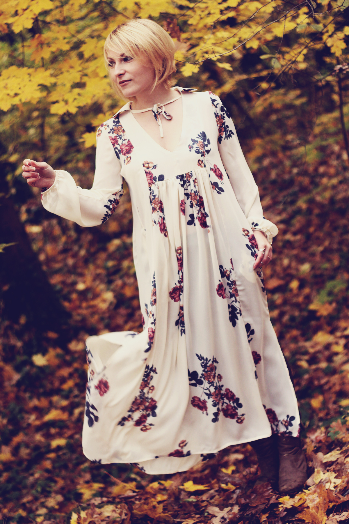 gamiss-long-boho-flower-dress