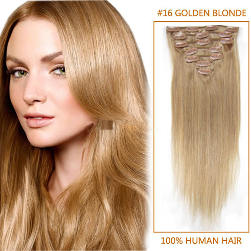 golden-blonde-hair-extensions