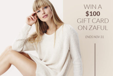 win-a-100-gift-card-with-zaful-this-november