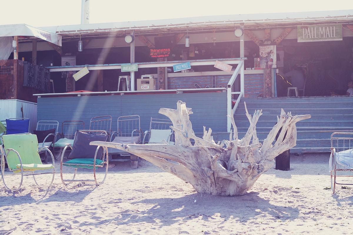 vama veche, beach, amphora beach